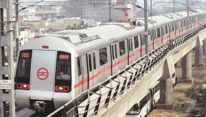 Delhi Metro adds 2 more stations in e-bicycle scheme