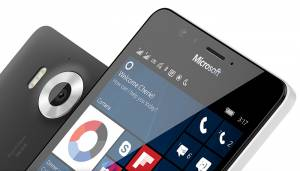 Microsoft finally decides not to develop new Windows phones
