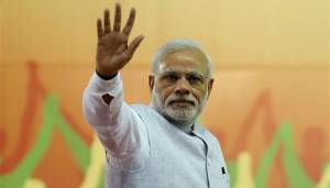 PM Modi, cabinet members to campaign for BJP in Himachal