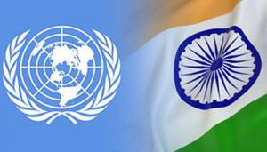 India to contribute $5 million in 2020 to UN Palestine refugee agency