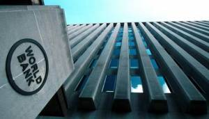 India jumps 30 ranks to 100th in World Bank's ease of doing business list