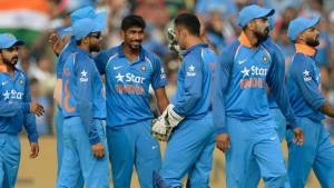 Ind vs NZ, Kanpur ODI: New Zealand wins toss, India to bat