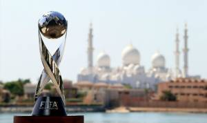 FIFA U-17 World Cup 217: Tempered expectations
