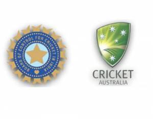IND v AUS 2nd T20I: Australia wins toss; India to bat