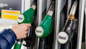 Petrol Diesel Price Today: Fuel Rates hit new Highs, Check Here