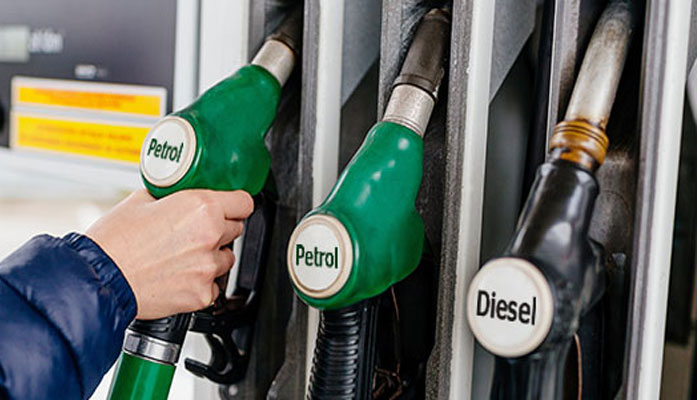 Gujarat becomes first state to reduce VAT on petrol, diesel