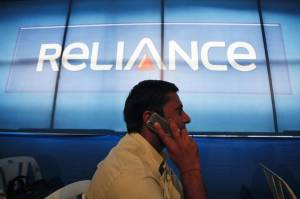 Reliance Commercial Finance inks agreement with IREDA for Rs 300 cr loan