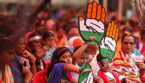 Congress releases third list of 76 candidates for Gujarat polls