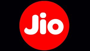 Jio set to launch its own VR app in 2018