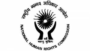 NTPC Boiler Blast: NHRC issues notice to Yogi government