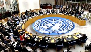 Open up UNSC reform process to world scrutiny: India