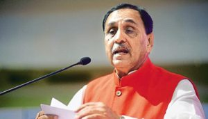 Gujarat government to set up 'Yoga Board' to popularise yoga: CM Rupani
