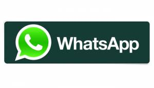 WhatsApp services go down in many parts of India!