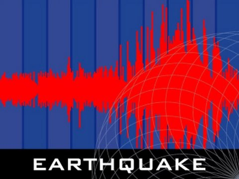 Now an app to give earthquake alert!!!