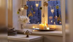 These window decor ideas will enhance the beauty of your house