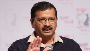 BJP conspired to acquit accused in 2G 'scam': Aam Aadmi Party