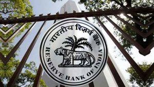 Reserve Bank of India maintains key rates, concerned over inflation
