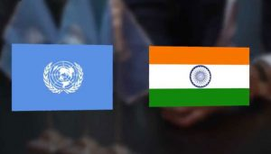 India slams UNSC's inability to confront terrorism in Afghanistan