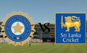 Ind vs SL, 1st T20: Sri Lanka wins toss, India to bat
