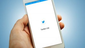 Data-friendly Twitter 'Lite' now available in 24 countries