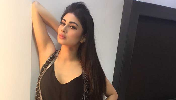 Mouni Roy to tie the knot with Dubai based banker Suraj Nambiar? Here's the truth