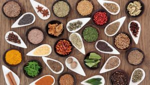 These Indian spices will keep your winter sickness at bay