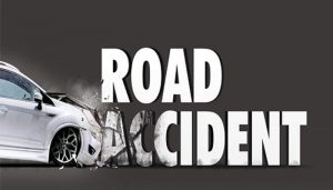 Mathura: Seven killed, three injured in two separate accidents