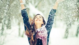 Tips to maintain your skin during winter season