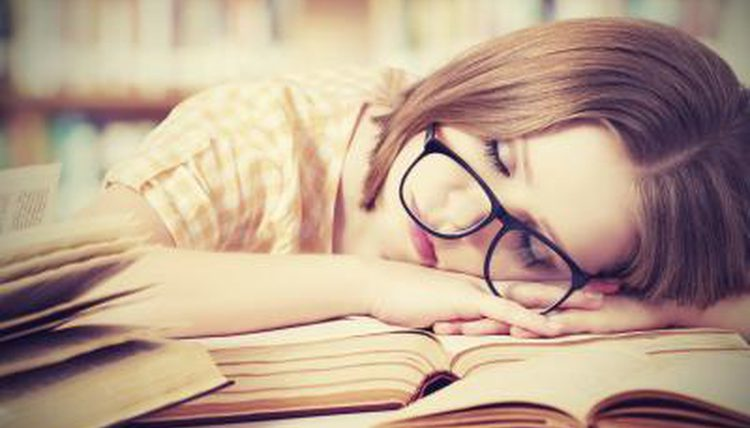 Not getting sound sleep? Try out some easy ways