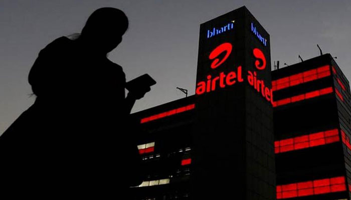 Airtel ties up with Amazon to offer free Prime subscription