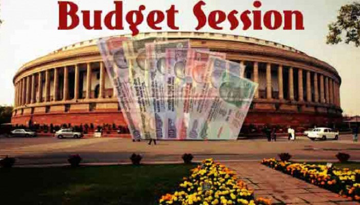 Budget session begins on Monday, Govt. reaches out to opposition
