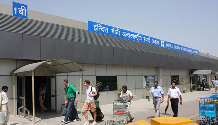 Around 900 flights to be impacted at IGI Airport from Jan 18-26