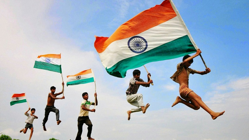 Thoughts for Republic Day: India can be standard-setter for democracy worldwide