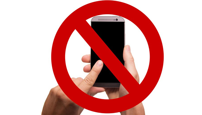 Republic Day: Mobile phone services suspended in Valley