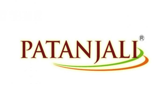 Patanjali debuts online, announces partnership with Amazon India, Flipkart