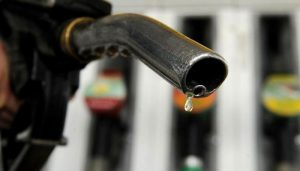 Petrol, diesel prices continue to surge, reach highest in three years