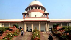 IUML moves Supreme Court challenging Citizenship (Amendment) Bill