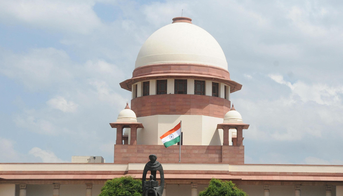 SC asks Centre to publicise information on pollution