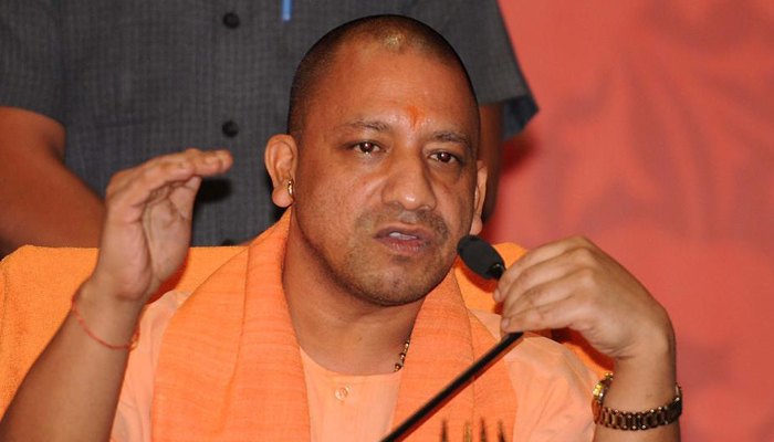 Mr. Yogi, honeymoon is over, its time for delivery