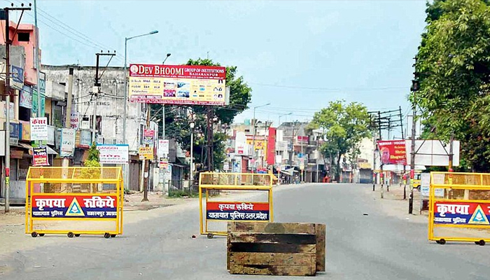 Clashes in Uttar Pradesh town over R-Day celebrations