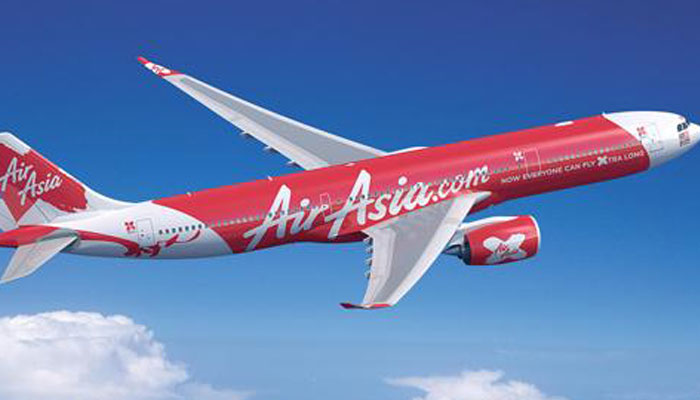 Good News! Fly AirAsia at Rs 99 to seven cities in India