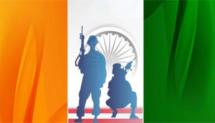 Army chief Bipin Rawat suggests this to forces on Army Day!