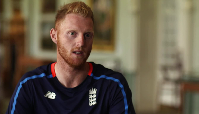 England star Stokes happy to swap 2019 success for fathers good health