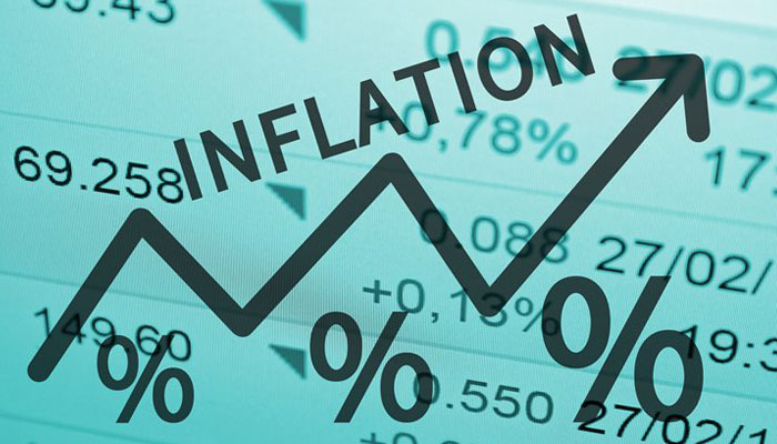 CPI increase accelerates retail inflation to a 17-month high
