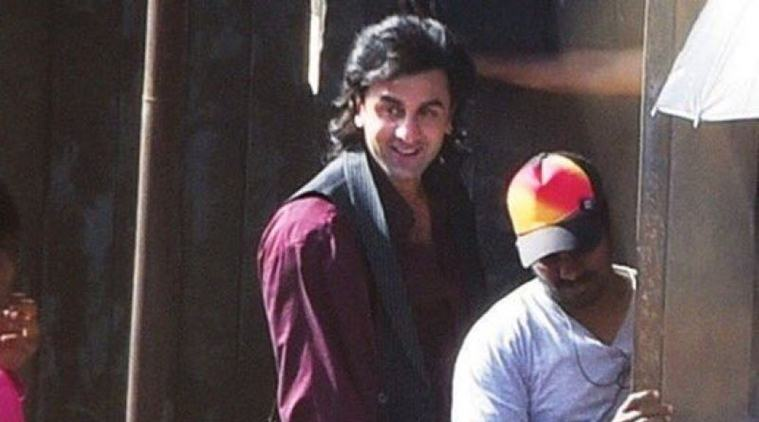 Ranbir Kapoor starrer Sanjay Dutts biopic to release on June 29