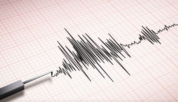 Mumbai | Earthquake of magnitude 3.2 jolts Thane, no casualties