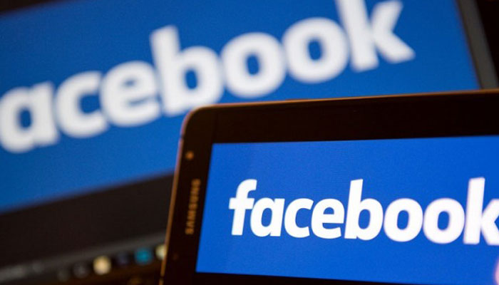 Facebook feature to let group members watch videos together