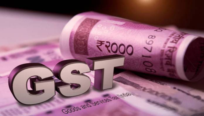 Goods and Services Tax slashed on 29 items, 54 services