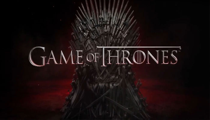 Game of Thrones to return in 2019