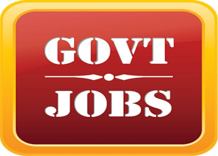 UP govt offers jobs to kins of martyred defence officers
